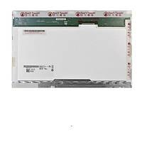 Матрицы ноутбуков  B154EW08