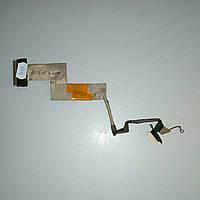 Шлейф матрицы MSI U50X (K19-3030018)