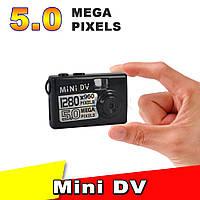 Мини камера ST6000 5мр камера видеокамера мини видеокамера