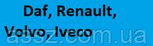 daf_renault_volvo_iveco.png