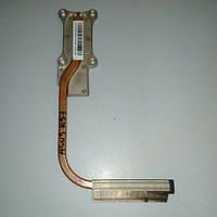 Радиатор системы охлаждения Asus A53, K53, X53 (AT0J00020A0)