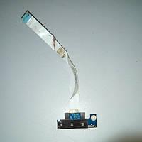 Плата индекатор Lenovo G530, N500 (LS-4213P)