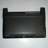 Дно Acer Aspire One PAV01