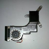 Система охлаждения Acer Aspire One D250 (AT084001ZC0)