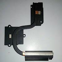 Радиатор cистемы охлаждения Samsung NP355E (AT0S10010V0)