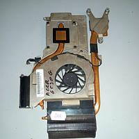 Система охлаждения Acer Aspire 6530 (AVC36ZK3TATN)
