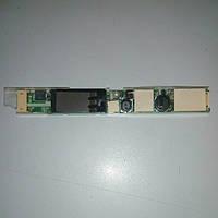 Инвертор Toshiba PAP302U (UA0392P06)