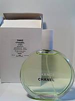 Женские Духи Chanel Chance Eau Fraiche (Тестер)