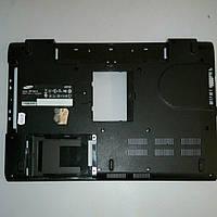 Дно Samsung R519