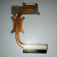 Радиатор системы охлаждения Samsung R519 (BA62-00489A)