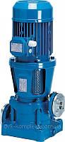 Foras Water Pumps (Форас) BMV - Многоступенчатый вертикальный насос