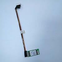 Плата Bluetooth Toshiba Satelite A200, A215