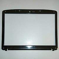 Рамка матрицы Acer Aspire 5230