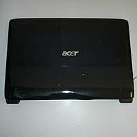 Крышка матрицы Acer Aspire 6530G