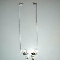 Петли стойки Sony Vaio VGN-CR