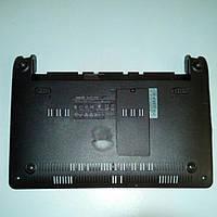 Дно Asus Eee PC 1005P