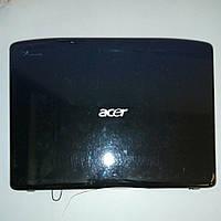 Крышка матрицы Acer Aspire 5230