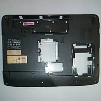 Дно Acer Aspire 5230