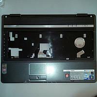Топкейс Acer TravelMate 7520G