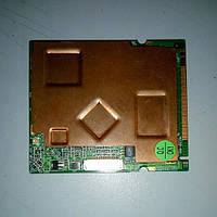 ТВ тюнер для ноутбука Acer Aspire 5650 (PK310000810)