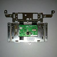 Touchpad Toshiba Satelite L300 (6053B0325701)
