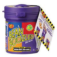 Конфеты Bean Boozled жевательные бобы Банка