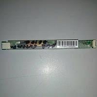 Инвертор Acer Extensa 7630g