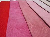 Ткань для штор, портьеры