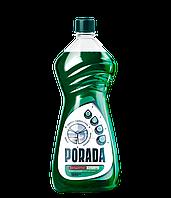 ПЭТ Бутылка 1 литр