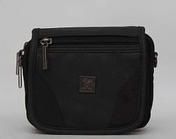 Практичная мужская сумка через плечо Gorangd. Хорошее качество. Удобная и стильная сумка. Купить. Код: КДН1425