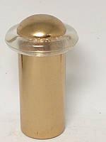 Отбойник  -7cm- G (золото)