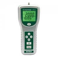 Динамометр высокой мощности, регистратор Extech 475040-SD