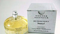 Burberry Weekend for Woman TESTER
