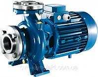 Foras Water Pumps (Форас) MN 65 - 80 - Моноблочный поверхностный насос