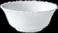 Салатник Diva La Opala CLASSIQUE WHITE