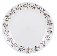 Тарелка обеденная Diva La Opala CLASSIQUE LAUREL VINE