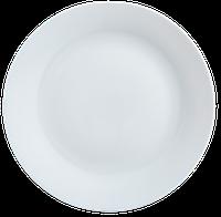 Тарелка обеденная Diva La Opala IVORY WHITE