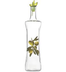 Бутылка для масла HEREVIN VENEZIA DEC