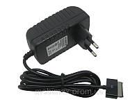 Зарядное устройство для планшетов ASUS TF101/ TF201/ TF300/ TF700