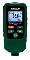 Толщиномер покрытия Extech CG206