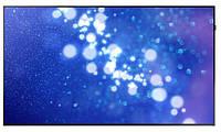 Цифровая информационная панель Samsung LH75EDEPLGC/EN