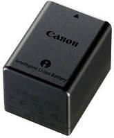 Аккумулятор Canon BP-709