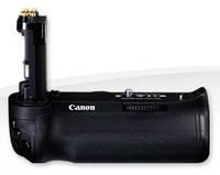 Батарейная ручка Canon BG-E20 Battery grip for EOS 5D Mark IV