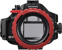 Подводный бокс Olympus PT-EP08