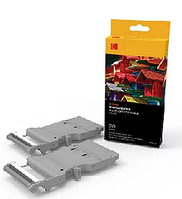 Картридж KODAK Cartridge for Printer Mini (20 Photo)