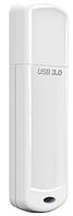 Flash Drive NO LOGO TRANSCEND JetFlash 730 16GB USB 3.0 bulk White