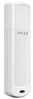 Flash Drive NO LOGO TRANSCEND JetFlash 730 8GB USB 3.0 bulk White