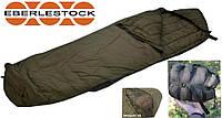 Спальный мешок для теплой погоды Eberlestock Ultralight Sleeping Bag