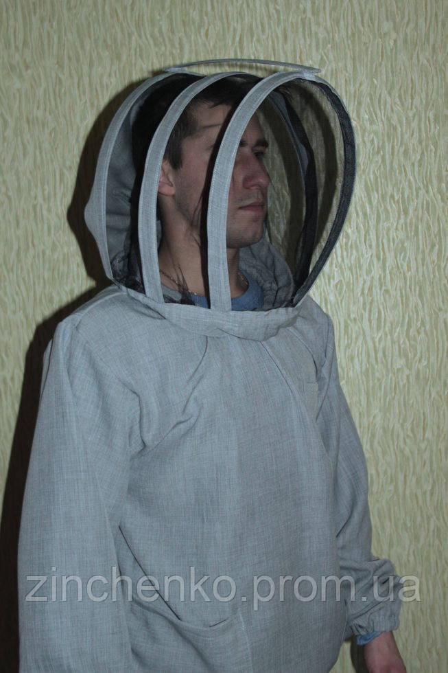 купить комбинезон для работы с пчелами