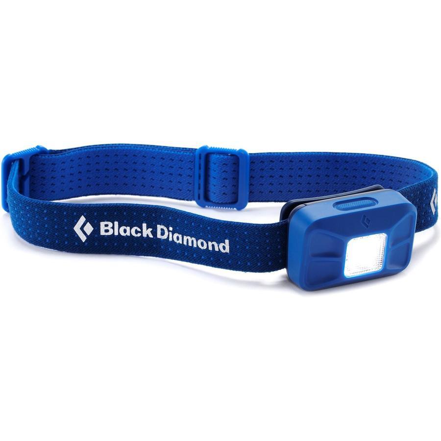 Фонарь налобный Black Diamond Gizmo